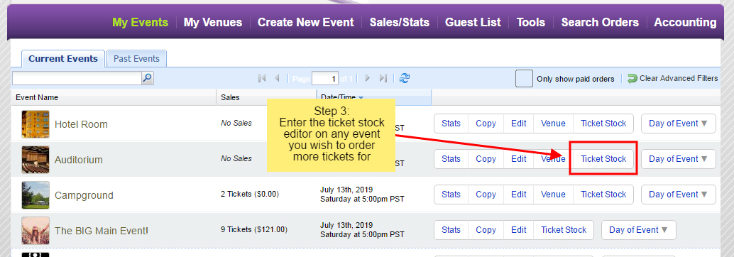 can-i-order-tickets-for-more-than-one-event-at-the-same-time3