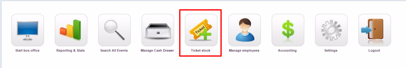 can-i-print-ticket-stock-through-the-box-office