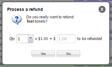 how-can-i-process-a-refund-for-a-customer
