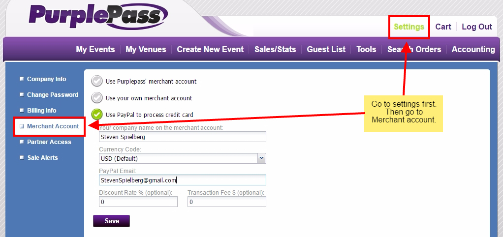 how-can-i-use-paypal-to-sell-tickets