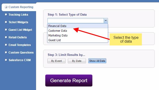how-do-i-create-custom-reports1