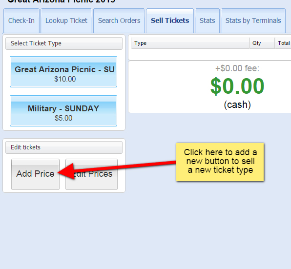 how-do-i-create-new-tickets-to-sell-in-the-box-office