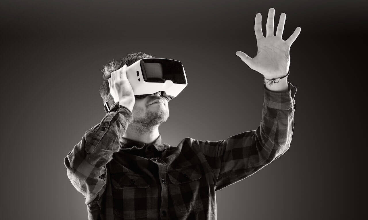 article-4-vr-in-business