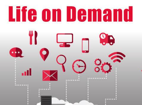 infographic-1-life-on-demand-thumb