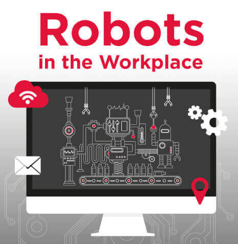 infographic-2-robots-in-the-workplace-thumb