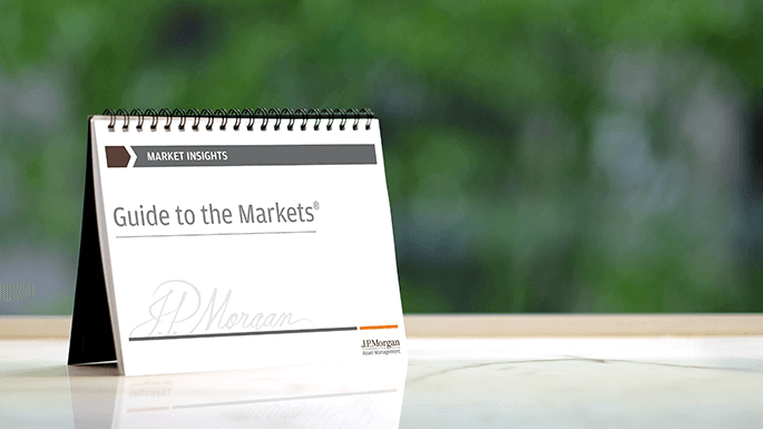 Guide to the Markets