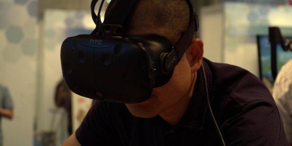 AR VR thumbnail
