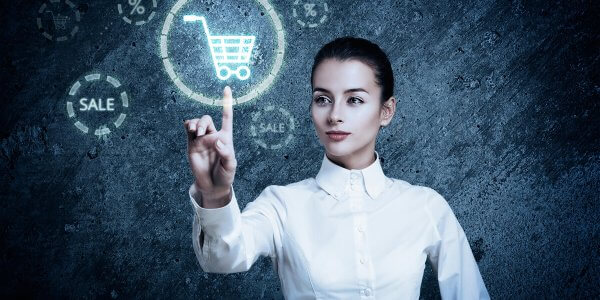 Digital Wallets and the Future of Commerce