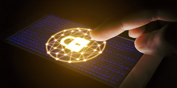 Cyber Security and the Battle to Keep Our Phones Safe