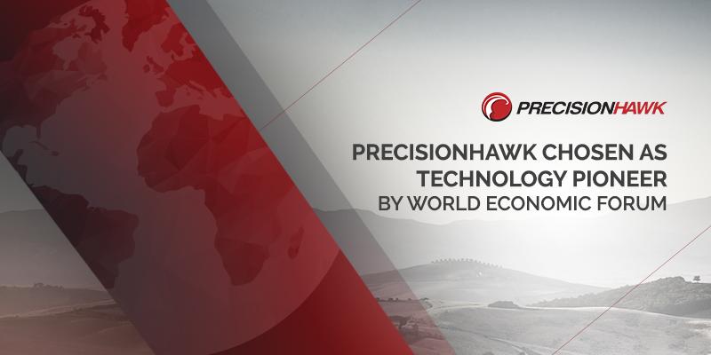 technology pioner _socialmedia_en