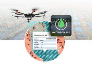 DM-newest-drone-data-app