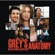 220px-grey's_anatomy_(soundtrack)