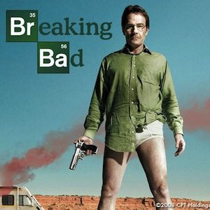 Breaking%20bad