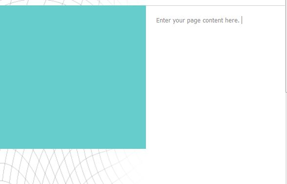 HostGator login page content