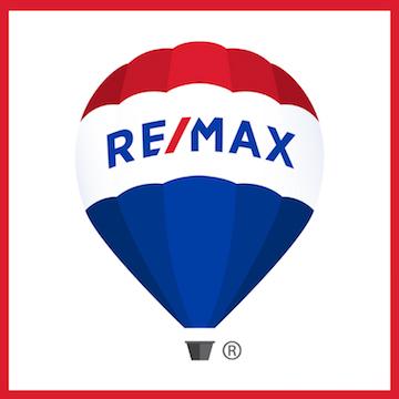 RE/MAX Canada