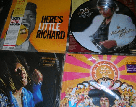 Collecting-Rare-Records-at-Estate-Sales2