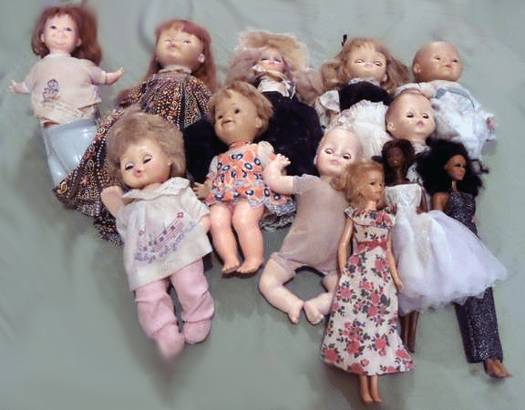 Dolls-A-Collector's-Item-or-a-Forgotten-Toy3