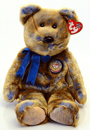 Are-Beanie-Babies-Worth-It2