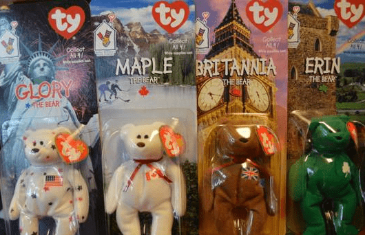 Are-Beanie-Babies-Worth-It3