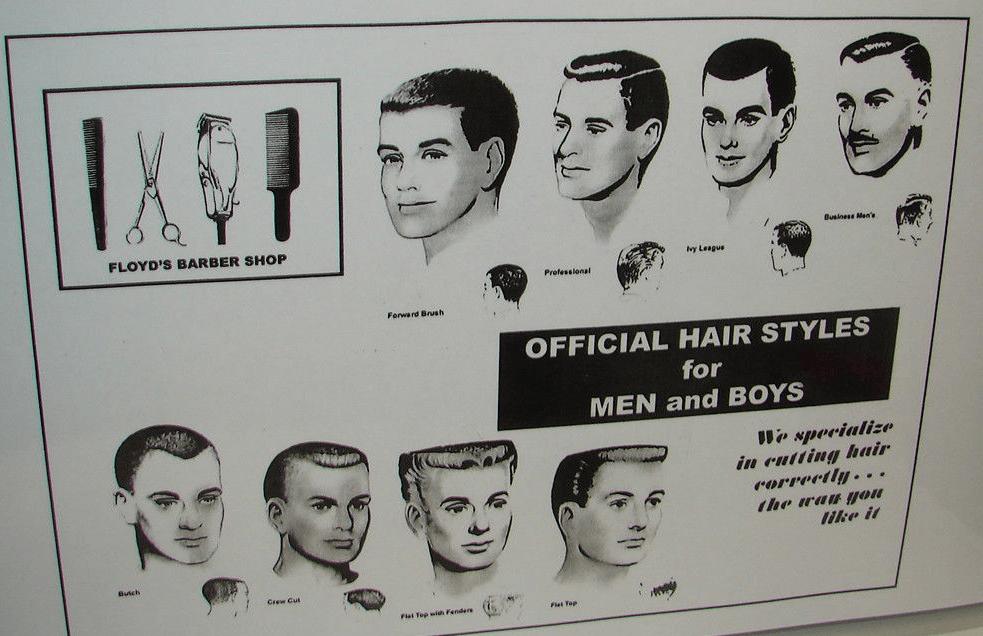 Barbershop-Memorabilia-Has-Broad-Appeal