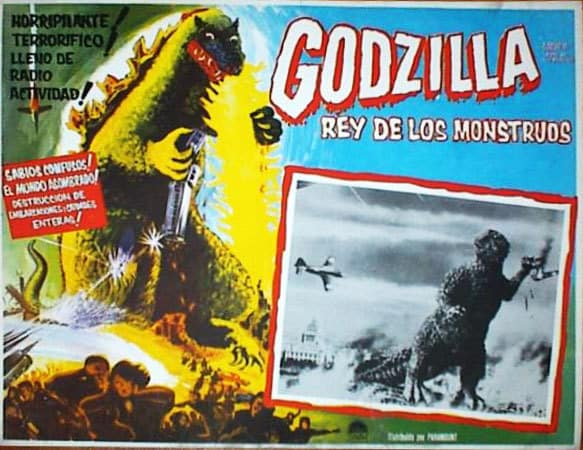 Estate Auctions in Colorado May Be Perfect Venues for Movie Merchandise