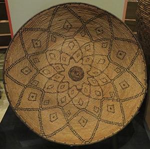 apache-baskets