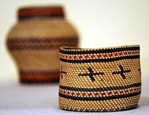makah-nuu-chah-nulth-baskets