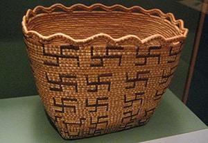 skokomish-baskets