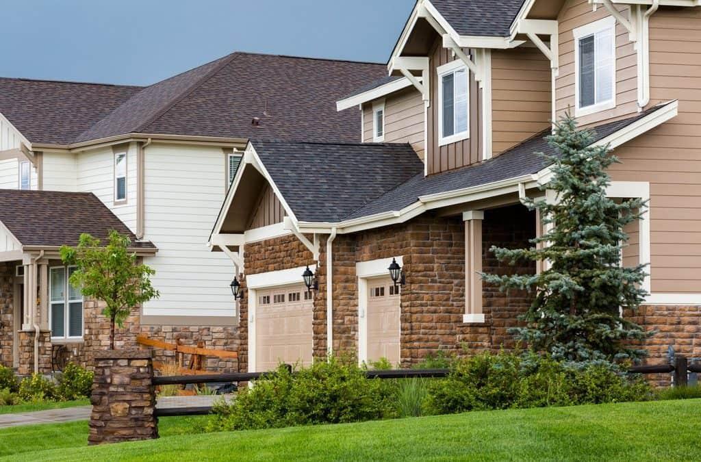 Estate Sales Colorado: 4 Valuable Items to Buy