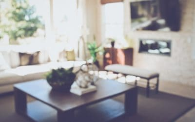Estate Sales Furniture Shopping: A Complete Guide