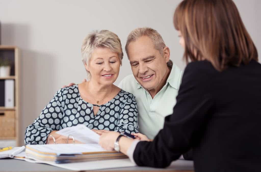 How to Know When It's Time for a Professional Estate Appraisal
