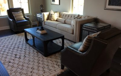 Model Home Contents Sale in Charlottesville!  2 Days Only!