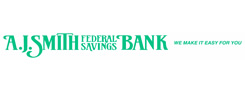 A.J. Smith Federal Savings