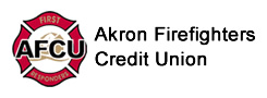 Akron Firefighters Credit Union