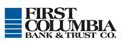 First Columbia Bank & Trust Co