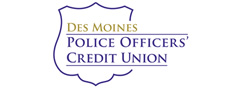 Des Moines Police Officers' Credit Union