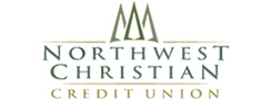Northwest Christian Credit Union