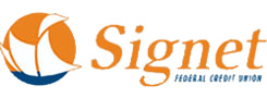 Signet Federal Credit Union