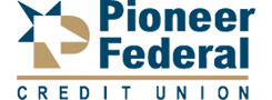 Pioneer Federal Credit Union