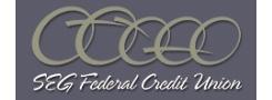 SEG Federal Credit Union