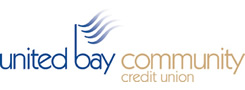 United Bay Community Credit Union
