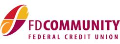 FD Community Federal Credit Union