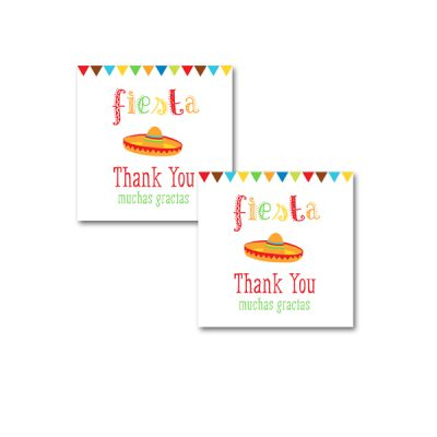 Baby-Shower-Fiesta-White-Red-tags
