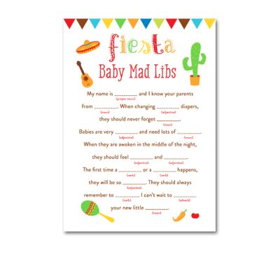 Baby-Shower-Fiesta-White-Red-Mad-Libs