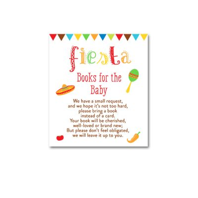 Baby-Shower-Fiesta-White-Red-Books