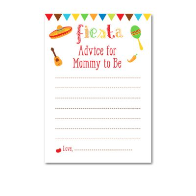 Baby-Shower-Fiesta-White-Red-Advice