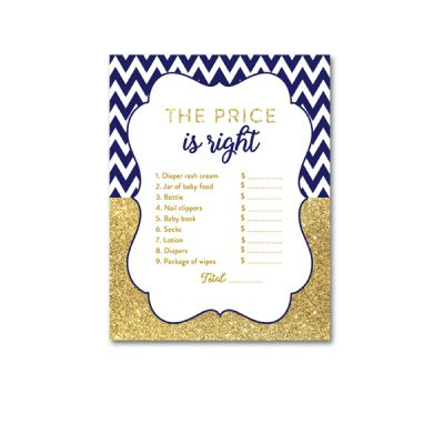 Baby-Shower-Printable-Navy-Gold-Price-Is-Right