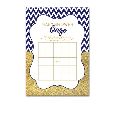 Baby-Shower-Printable-Navy-Gold-Bingo