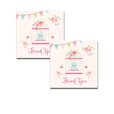 Baby-Shower-Bird-Cage-Thank-You-Tags