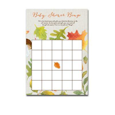 Baby-Shower-Fall-Leaves-Bingo